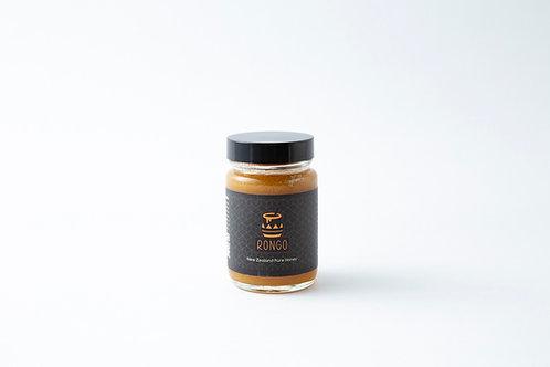 Mono-floral Manuka Honey / モノフローラル マヌカハニー  150g(MGO100+)