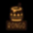 rongo_logo.png
