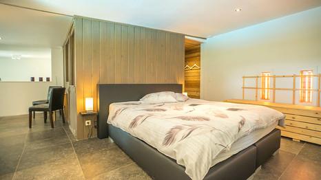 Luxe suite  Hoeve de Sterappel 001.jpeg