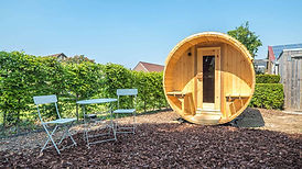 Sauna-in-tuin-01.jpg