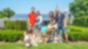 Familie Hoeve de Sterappel 01.jpg