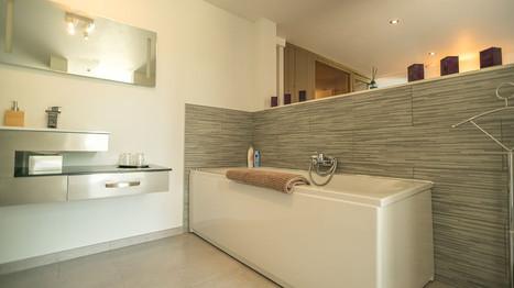 Luxe suite  Hoeve de Sterappel 05.jpeg