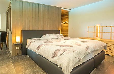 Luxe suite  Hoeve de Sterappel 001 a.jpg