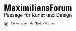 MF_Logo+Kunstraum.jpg