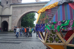 Parade (1)
