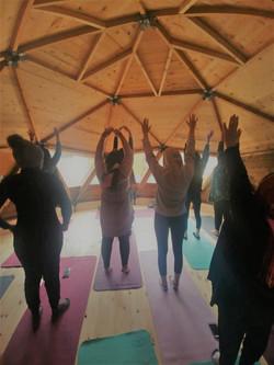 Habibi  Dome -yoga-habibi-sports-768x1024