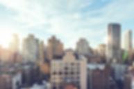 Urban View