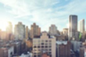Расчет налогов от аренды квартиры, недвижимости