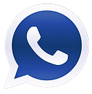 blue-whatsapp-logo-clip-art-30.png
