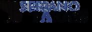 SB New Logo.png