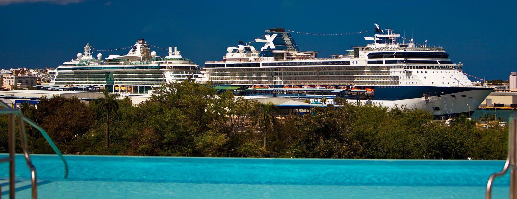 Banner---Cruise