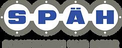 SPAEH_DICHTUNGEN_Logo_CMYK.PNG