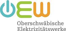 OEW_logo_auf weiss zweizeilig neu.JPG