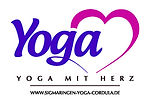 Yoga-mit-Herz_Color_neu.jpg