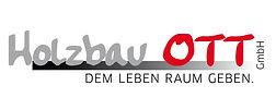 Holzbau_Ott_GmbH_groß.JPG
