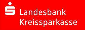 Logo_KSKSigmaringen_rot_cmyk300dpi.jpg