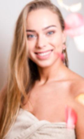 Facial Massage Armonia da Linda.jpg