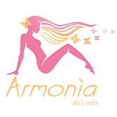 Armonia da Linda Logo.png