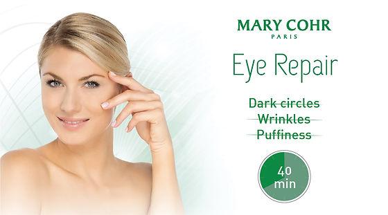eye repair.jpg