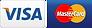 vippng.com-visa-card-logo-png-374462.png