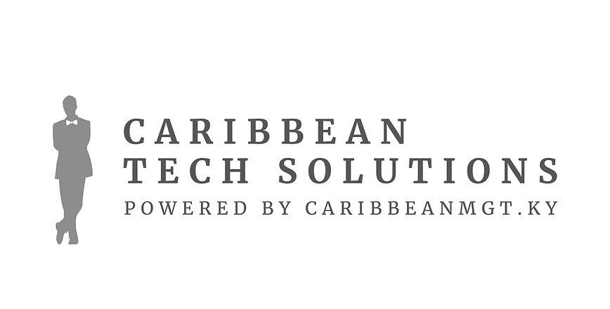 Caribbean Tech Logo.jpg
