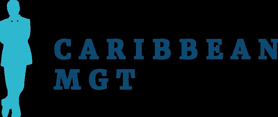 Caribbean-MGT Logo.png