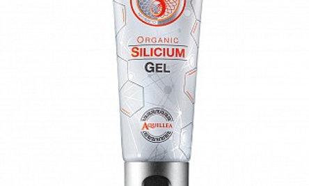 Climbskin Silicio Orgánico 75 ml