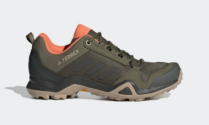 Adidas Terrex Ax3 Wm