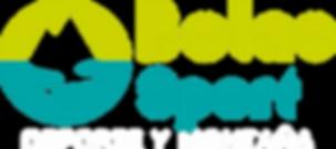 Logo Bolas Sport Sin Fondo.png