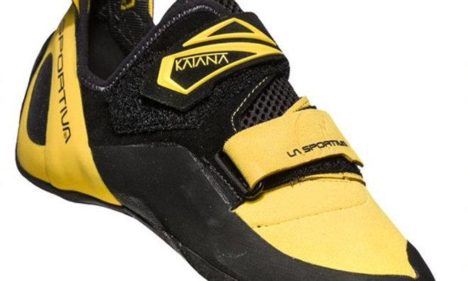 La Sportiva Katana