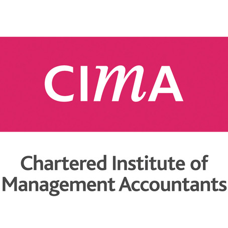 10 Reasons for pursuing CIMA-CGMA with Gurukul.education