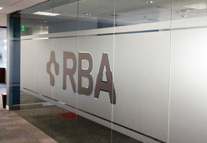 RBA Consulting: Renovating and Rebranding