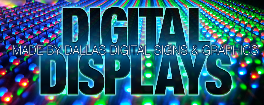 dallas digital