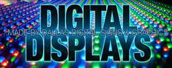 dallas digital