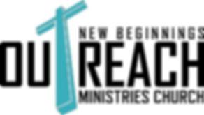 NBOMS Logo_edited.jpg