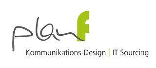 plan-f-logo-web.jpg