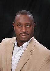 Mason Cummings, Ed S & Founder