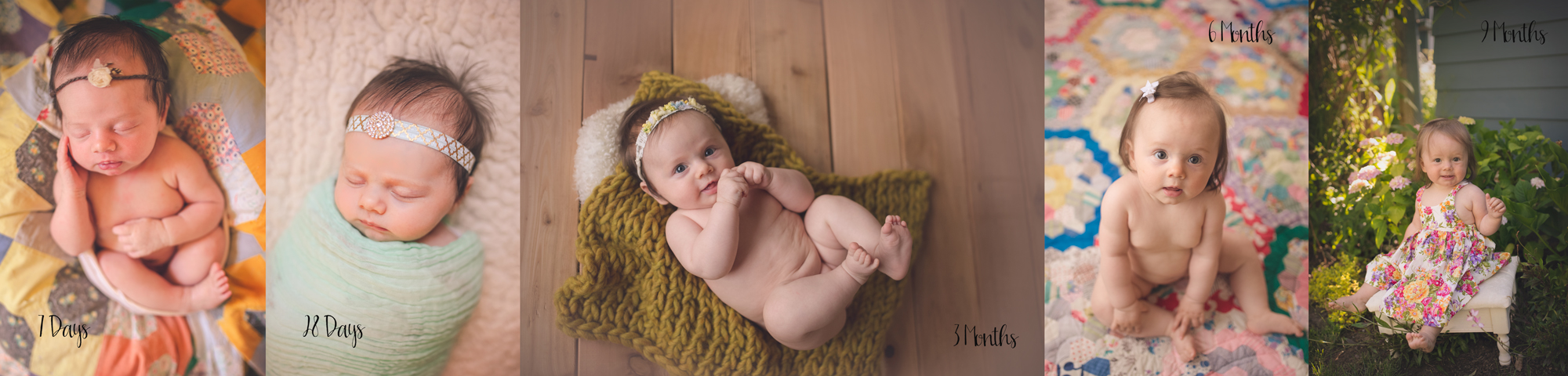 Harper-1-9-months
