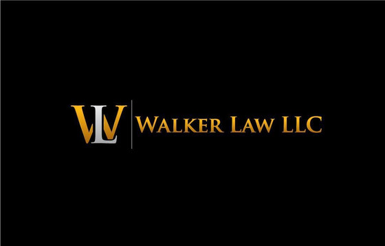 THE VIGILANT - WALKER LAW NEWSLETTER