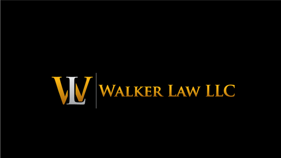 WALKER LAW AND BUSINESS LITIGATION
