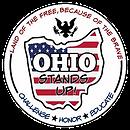 OSU-Logo.webp