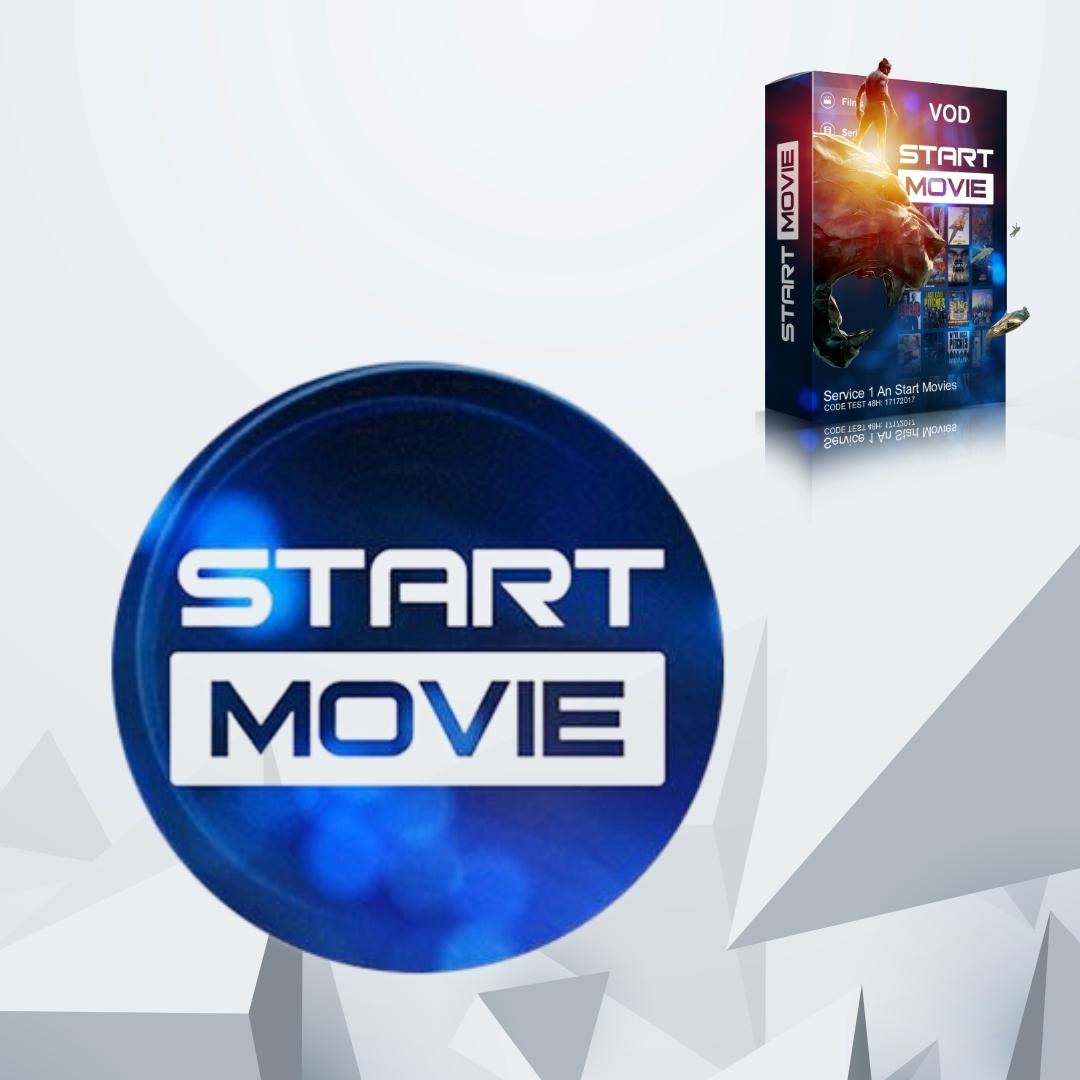 STARTMOVIES VOD 20000