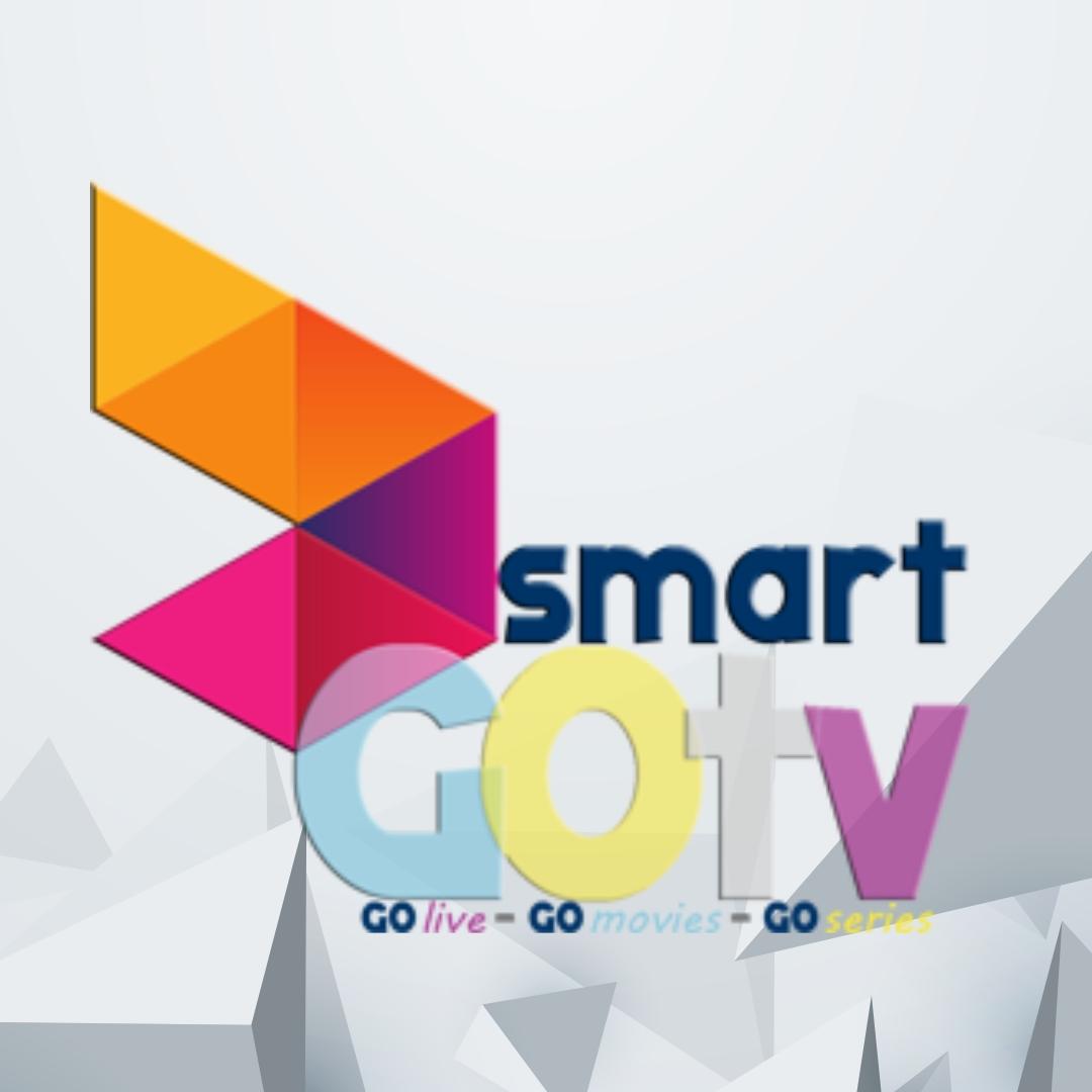 Panel Smart GO TV