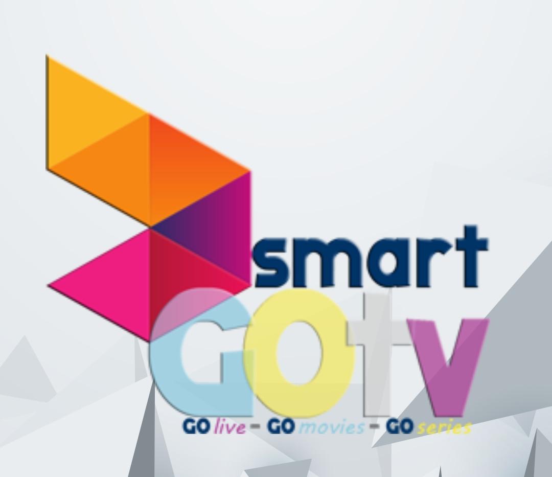 smart go tv iptv abonnement.jpeg