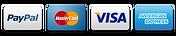 credit-cards-logos_635.png