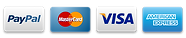 credit-cards-logos_635.png