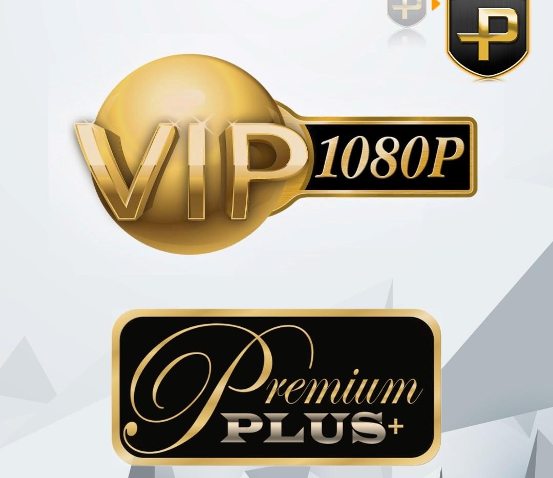 vip tv premium plus pro.jpeg
