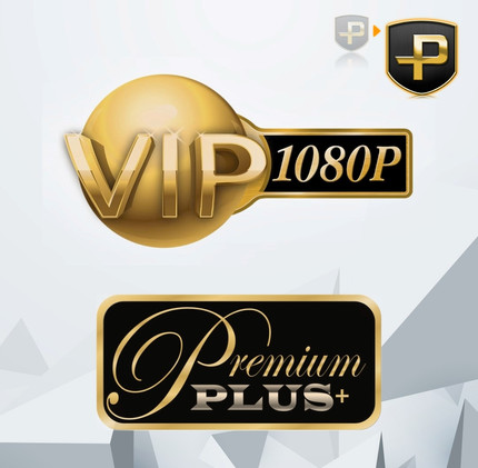 vip tv premium plus pro.jpeg