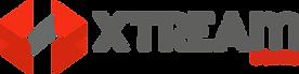 logo xtream codes iptv.png
