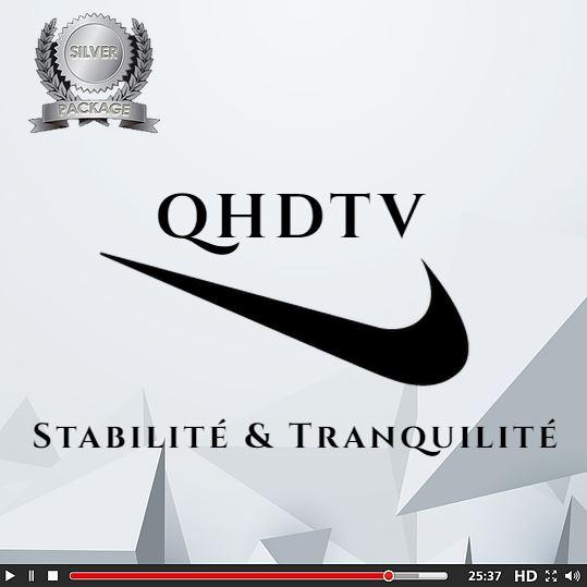 QHDTV IPTV